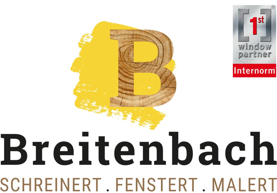 Schreinerei Breitenbach